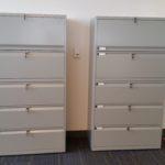 Systems Furniture Wegman Associates